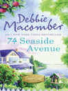 74 Seaside Avenue (eBook)